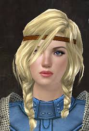 new hairstyles gw2 2015 hairstyle kit gw2 tuny for