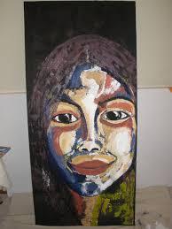 custom artwork interior painters cabinet painters mod paint