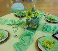 Mint Green Chair Sashes 185 Best Mckenzie Rae Designs Images On Pinterest Backdrops
