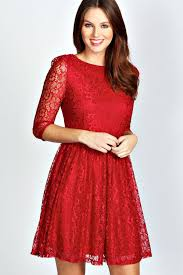 christmas party dress dress for christmas party oasis fashion