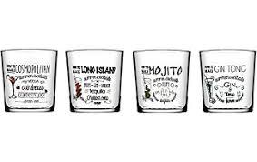 bicchieri cocktail bicchieri da cocktail 41 prodotti di 23 marche stylight