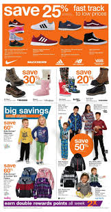 fred meyer thanksgiving fred meyer weekly ad october 8 u2013 14 2017 grocery weekly ads