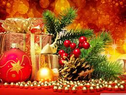 christmas merry christmas wishes and greetings email workmerry