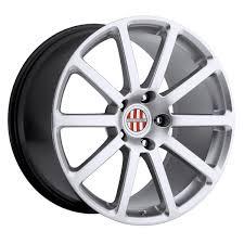 porsche black rims zehn porsche wheels by victor equipment