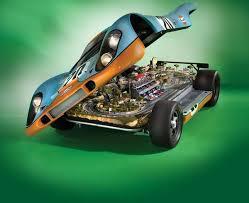 porsche 917 interior race track interior cars porsche 917 le mans raceways