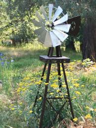 back yard windmills images reverse search