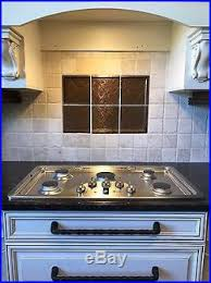 Ge 36 Gas Cooktop Cooktops Appliances Blog Archive Ge Profile 36 Stainless Steel