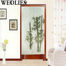 bamboo room divider online get cheap japanese room dividers aliexpress com alibaba