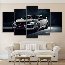 lexus of marin service coupon compare prices on cool painting online shopping buy low price