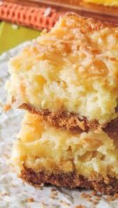 best 25 tropical desserts ideas on pinterest tropical cookie