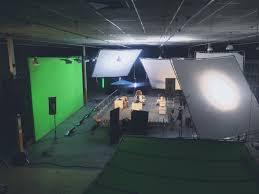 studio spaces atlantic film studios