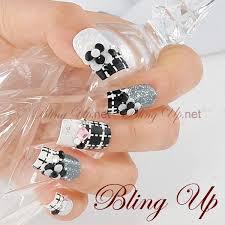 79 best nails 3d images on pinterest nail art designs acrylic