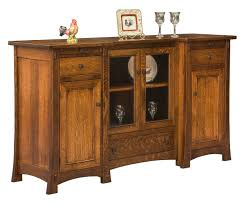 dining room buffets and sideboards with dining room buffets