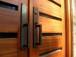 orange front door colors navel sw sherwin williams paints
