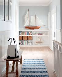 Nautical Themed Home Decor 74 Best Lake House Ideas Images On Pinterest Beach Home And