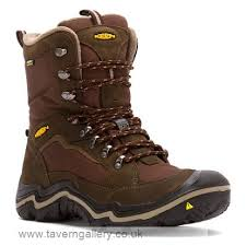 s winter hiking boots canada keen s winter boots canada mount mercy