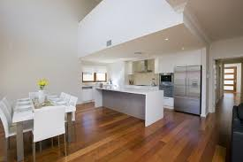 New Build Homes Interior Design Decorating 8 More Ways To Make A Newbuild Property Feel Like Home
