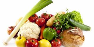 everyday foods for weight loss weight loss diet weight loss foods