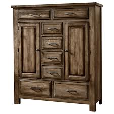 Armoire Chest Of Drawers Armoires Twin Cities Minneapolis St Paul Minnesota Armoires