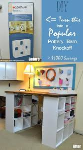 pottery barn desks used pottery barn desks used pottery barn logan desk set rumovies co