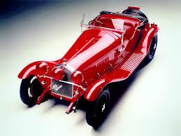 vintage alfa romeo race cars 1930 1932 alfa romeo 6c 1750 gran sport alfa romeo supercars net