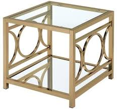 Side Tables At Target 48 Best Elegant Accent Tables Images On Pinterest Accent Tables