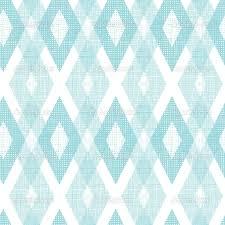 diamond shape wallpaper wallpapersafari