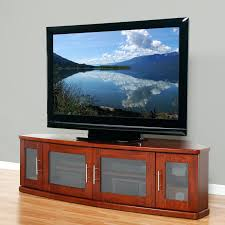 Best Buy Tv Stands by Tv Stand Bright 42 Inch Tv Stand Best Buy 22 Cozy 42 Inch Tv