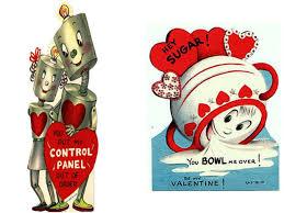vintage valentines 16 vintage valentines day cards antique valentines