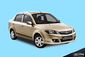 nissan almera review malaysia cars you can buy for salaries between rm 2 000 to rm 4 000