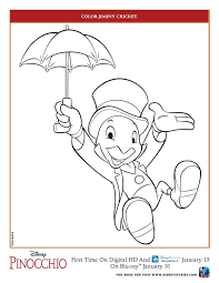 free pinocchio coloring pages mommy mafia