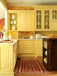 yellow kitchen ideas 97 best and yellow kitchen images on kitchen ideas