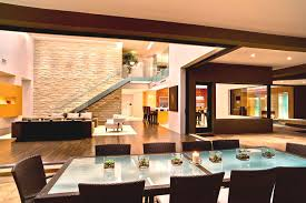 Luxurious Interior by Luxury Interior Designer Best 7 Luxury House Interior Design
