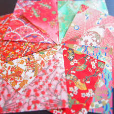 Japanese Gift Wrapping by Compare Prices On Japanese Origami Paper Online Shopping Buy Low