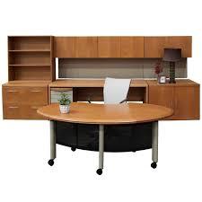 Furniture Liquidation In Los Angeles Ca National Office Interiors U0026 Liquidators 19 Photos Furniture