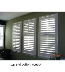 wooden shutters interior home depot home depot windows with blinds inside architecture magnificent