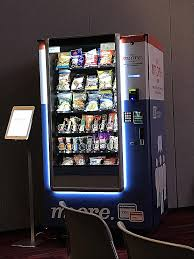 table top vending machine table top coffee vending machines lovely table top vending machine