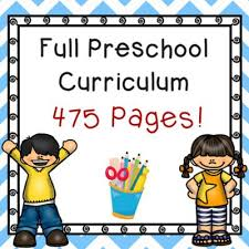 best 25 pre k curriculum ideas on pinterest pre k homeschool