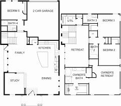 spring lake at celebration new homes by david weekley view floor plan