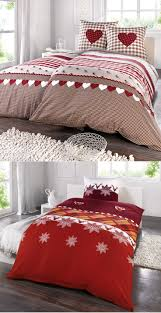 housse couette montagne 78 best images about mag chalet on pinterest deer chalets and cabin