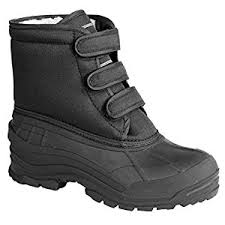 womens yard boots requisite womens puddle yard boots warm winter hook and