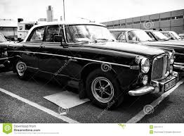 old cars black and white black and white exotic cars 34 wide wallpaper hdblackwallpaper com