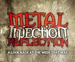 black metal corporate logos heavy metal sweaters