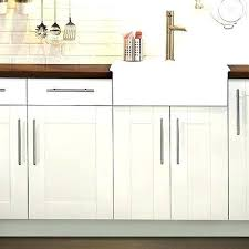 kitchen cabinet handle ideas ikea kitchen cabinet handles for kitchen cabinet knobs