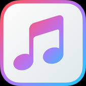 imusic apk imusic os 11 best player phone 8 apk free