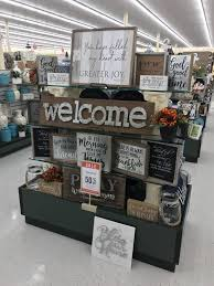 holmdel hobby lobby now open official ribbon cutting monday
