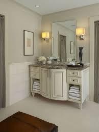 Overhead Bathroom Lighting Overhead Bathroom Lighting Photo 5 Beautiful Pictures Of Design