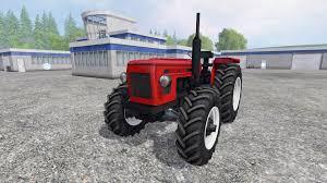 zetor 6945 for farming simulator 2015