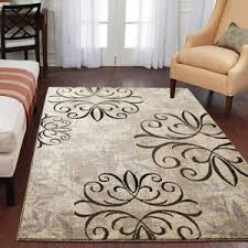 Braided Rugs Walmart Area Rug Popular Round Rugs Polypropylene Rugs And Throw Rugs
