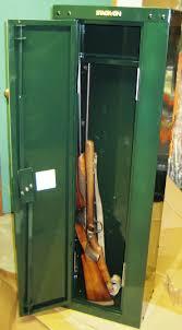 stack on 8 gun cabinet stack on 8 gun cabinet best cabinets decoration